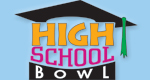 High School Bowl