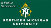 NMU Link Button